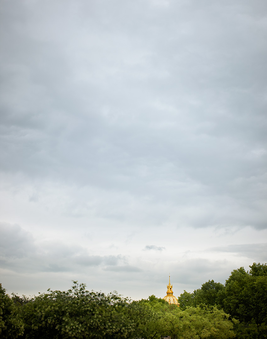 Paris_Atmosphere_601F.jpg